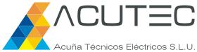 acutec.es